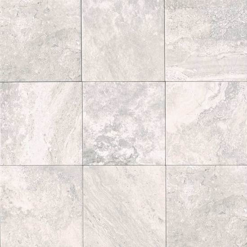 12 x 12 American Olean Tile M1091212V1U Ascend Stone 12X12 Large Field Ascend Stone Large Field Tile,
