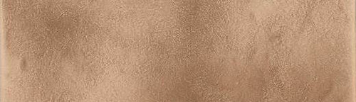 Refined Metals Bronze 2x8 Hammered Satin