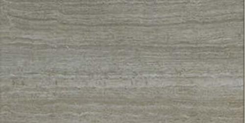 Stratos Cendre 12x24
