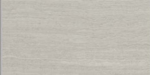 Stratos Silver 12x24