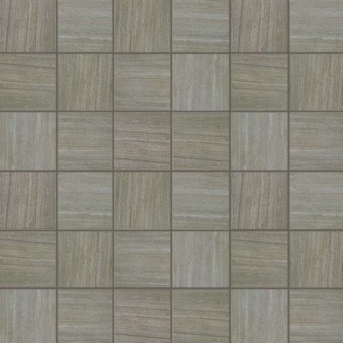 Stratos Cenere 2x2 Mosaic