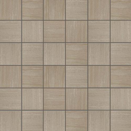 Stratos Corda 2x2 Mosaic
