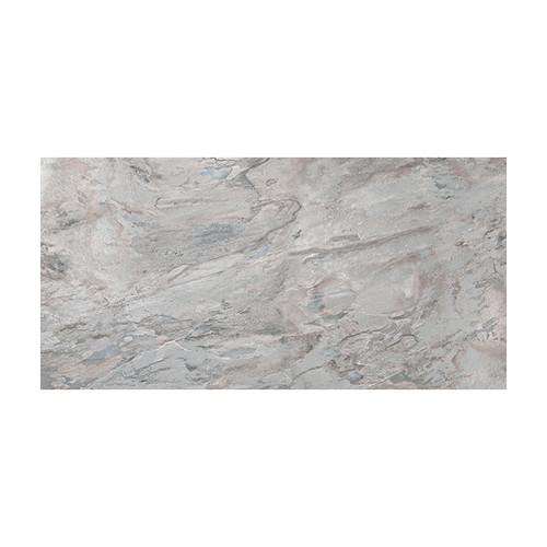 Renova Grey 12x24