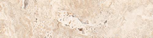 Antico Sand Bullnose 3x12