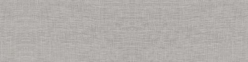 Belgian Linen Fog HD Rectified Porcelain 6x24