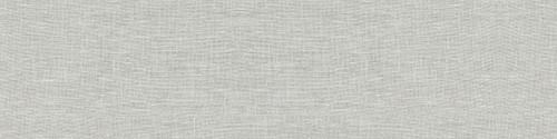 Belgian Linen Mist HD Rectified Porcelain 6x24