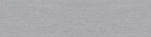Belgian Linen Mica HD Rectified Porcelain 6x24