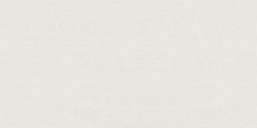 Belgian Linen Ivory HD Rectified Porcelain 12x24