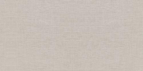 Belgian Linen Natural HD Rectified Porcelain 12x24
