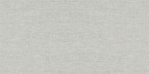 Belgian Linen Mist HD Rectified Porcelain 12x24