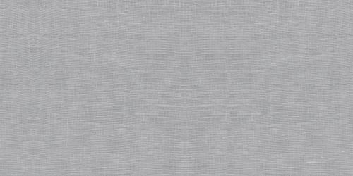Belgian Linen Mica HD Rectified Porcelain 12x24