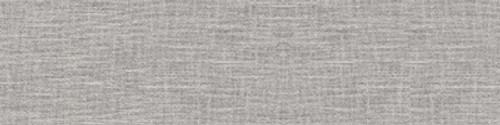 Belgian Linen Fog Bullnose 3x12