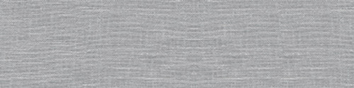 Belgian Linen Mica Bullnose 3x12