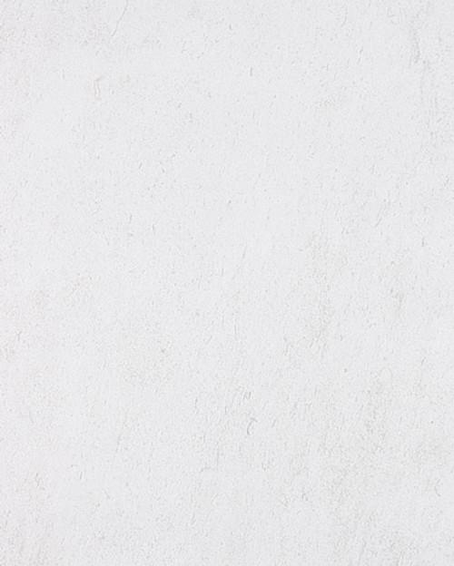 Cinq White Wall Tile 8x10