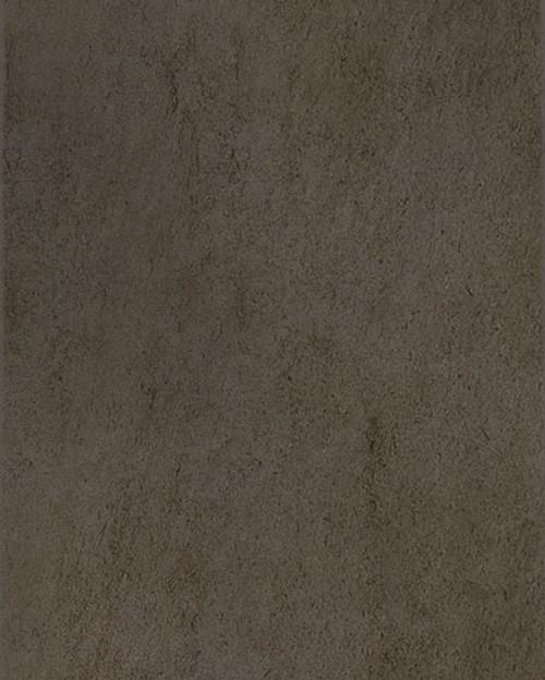 Cinq Brown Wall Tile 8x10