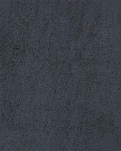 Cinq Black Wall Tile 8x10