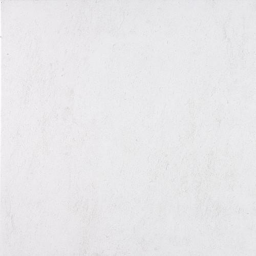 Cinq White Floor Tile 13x13