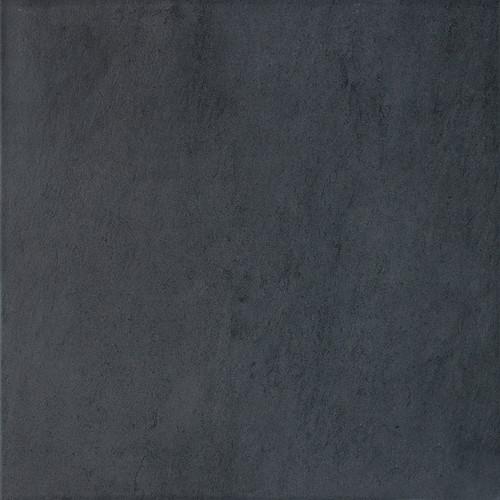 Cinq Black Floor Tile 13x13