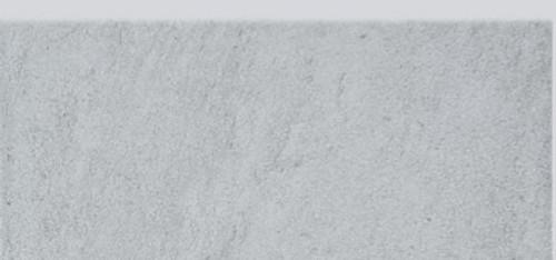 Cinq Grey Bullnose 3x8