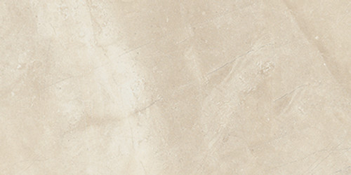 Classic Pulpis Ivory HD Glossy Wall Tile 6x12