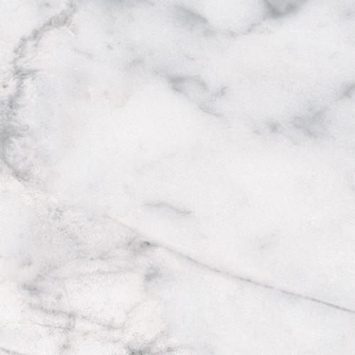 Classic Carrara HD Porcelain 12x12