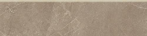 Classic Pulpis Moca Bullnose 3x12