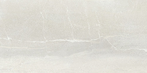 Crux Ivory HD Wall Tile 10x20