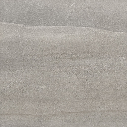 Crux Ash HD Porcelain 13x13