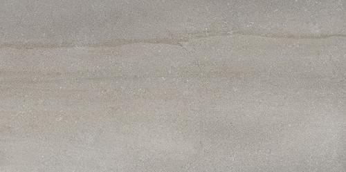 Crux Ash HD Porcelain 12x24