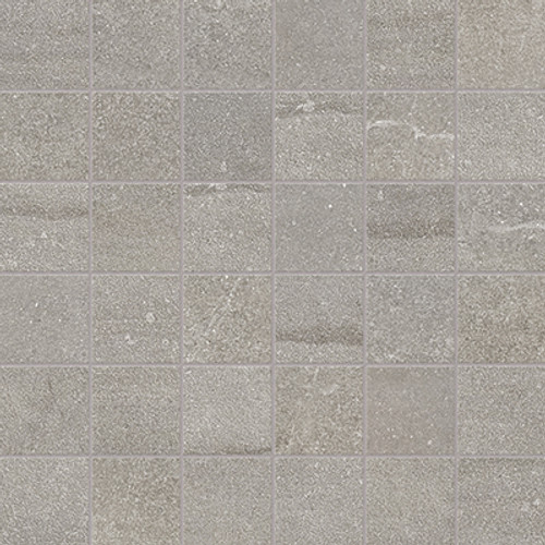 Crux Ash HD Mosaics 2x2