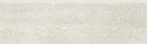 Crux Ivory HD Bullnose 3x10