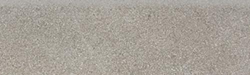 Crux Ash HD Bullnose 3x10
