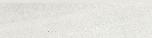 Crux Ivory HD Porcelain Bullnose 3x12