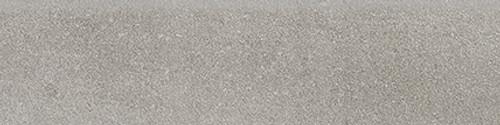 Crux Ash HD Porcelain Bullnose 3x12
