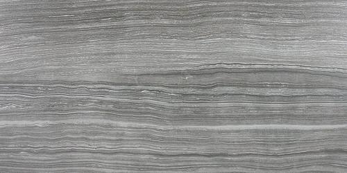 Eramosa Carbon HD Porcelain 12x24