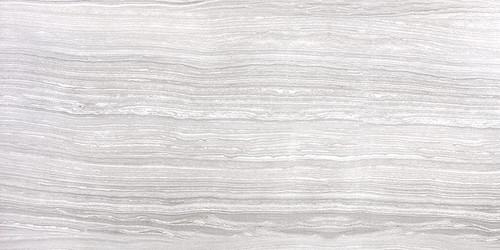Eramosa Ice HD Polished Rectified Porcelain 12x24