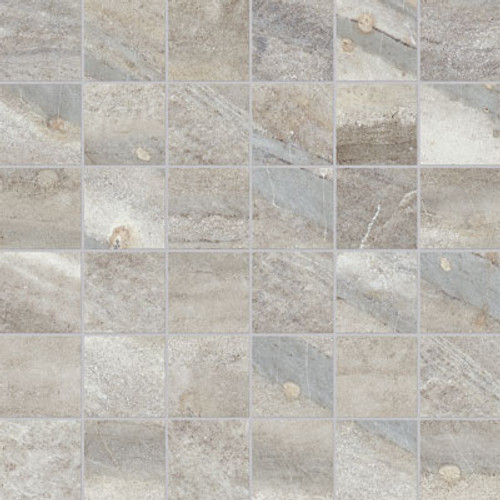 Evolution Sand HD Mosaics 2x2