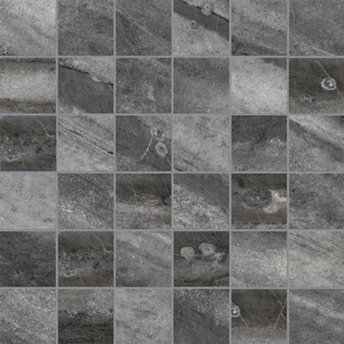 Evolution Carbon HD Mosaics 2x2