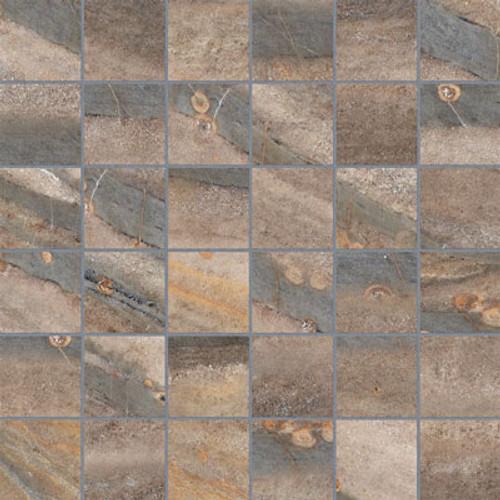 Evolution Earth HD Mosaics 2x2