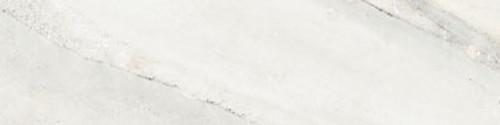 Evolution Ice Bullnose 3x12