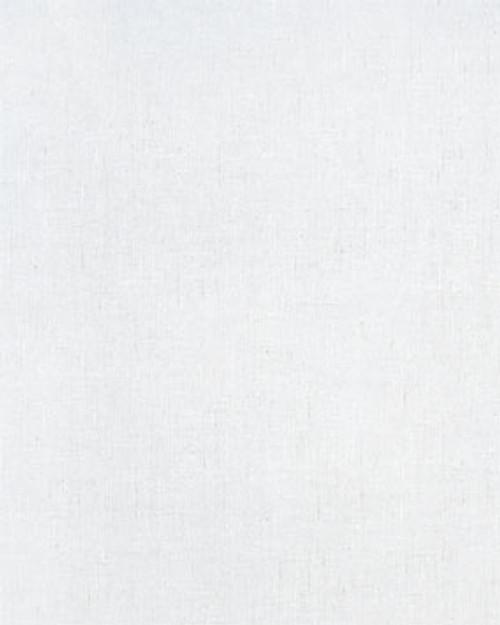 Keaton Ice Wall Tile 8x10