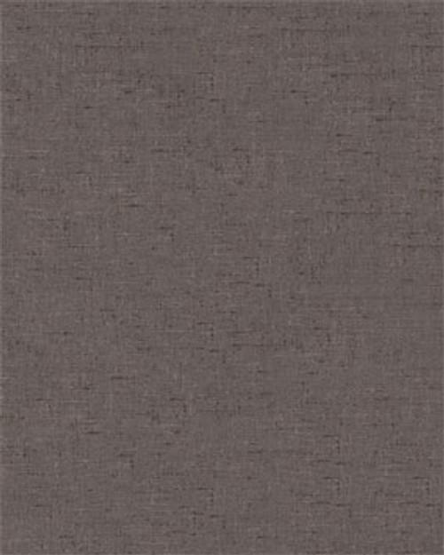 Keaton Carbon Wall Tile 8x10
