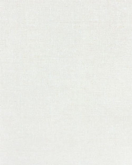 Keaton Ivory Wall Tile 8x10