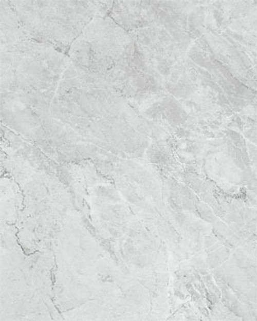 Malena Ice Wall Tile 8x10