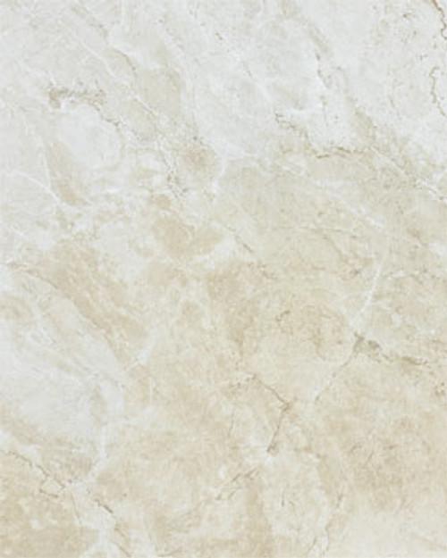 Malena Ivory Wall Tile 8x10