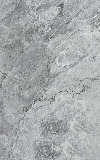 Malena Carbon Wall Tile 10x16