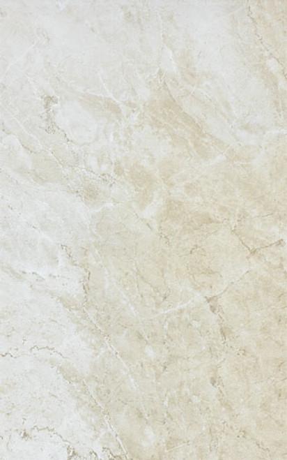 Malena Ivory Wall Tile 10x16