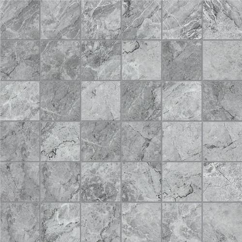 Malena Carbon Mosaics 2x2