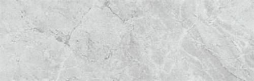 Malena Ice Bullnose 3x10
