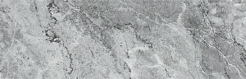 Malena Carbon Bullnose 3x10
